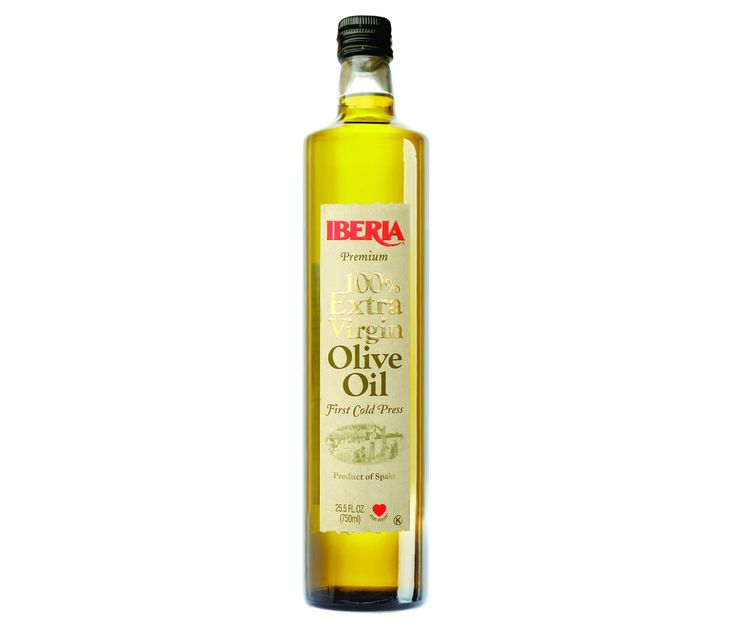 12 Oils To Help Thicken Your Natural Hair   Natural hair ...