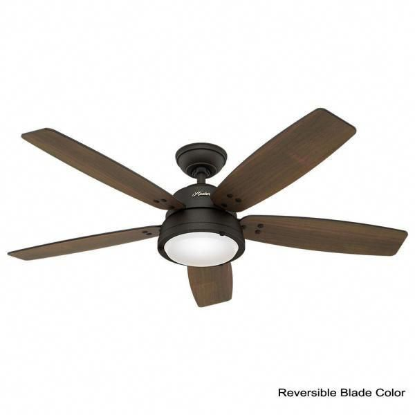 14 Best Ceiling Fan Kids Room Boy In 2020 Bronze Ceiling Fan Ceiling Fan With Light Ceiling Fan