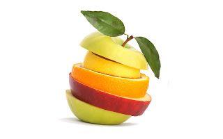 Η ΑΠΟΚΑΛΥΨΗ ΤΟΥ ΕΝΑΤΟΥ ΚΥΜΑΤΟΣ: Έτσι θα κρατήσετε φρέσκα τα κομμένα φρούτα!