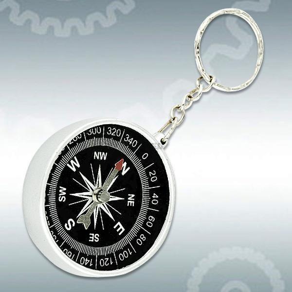 X Crafts E Compass