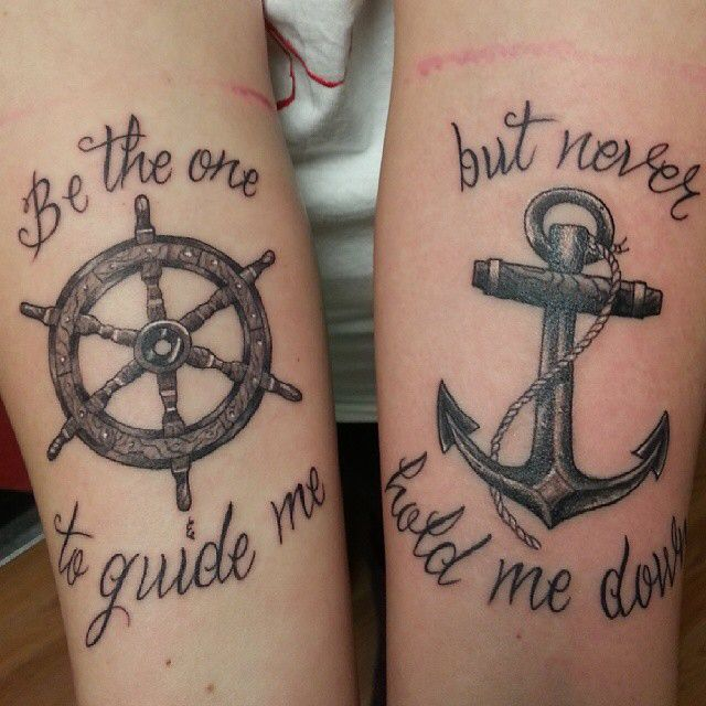 Tattoo Quotes That Aren T Cheesy: Top 25+ Best Brother Tattoo Quotes Ideas On Pinterest