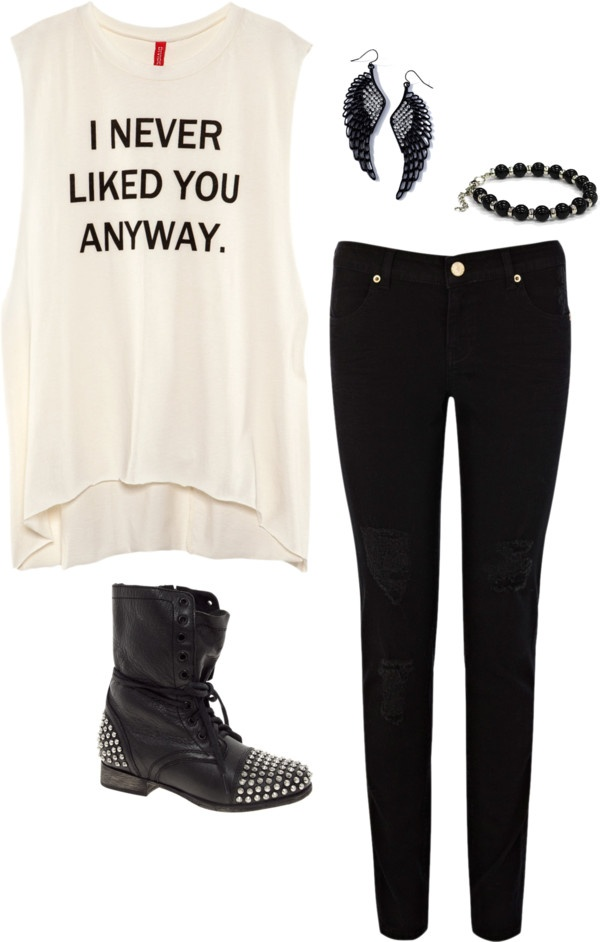 """Untitled #503"" by jfavs13 on Polyvore"