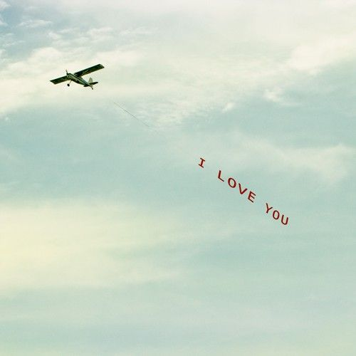 I miss you so much my love. Please let me know that my love will find you, somewhere, somehow.