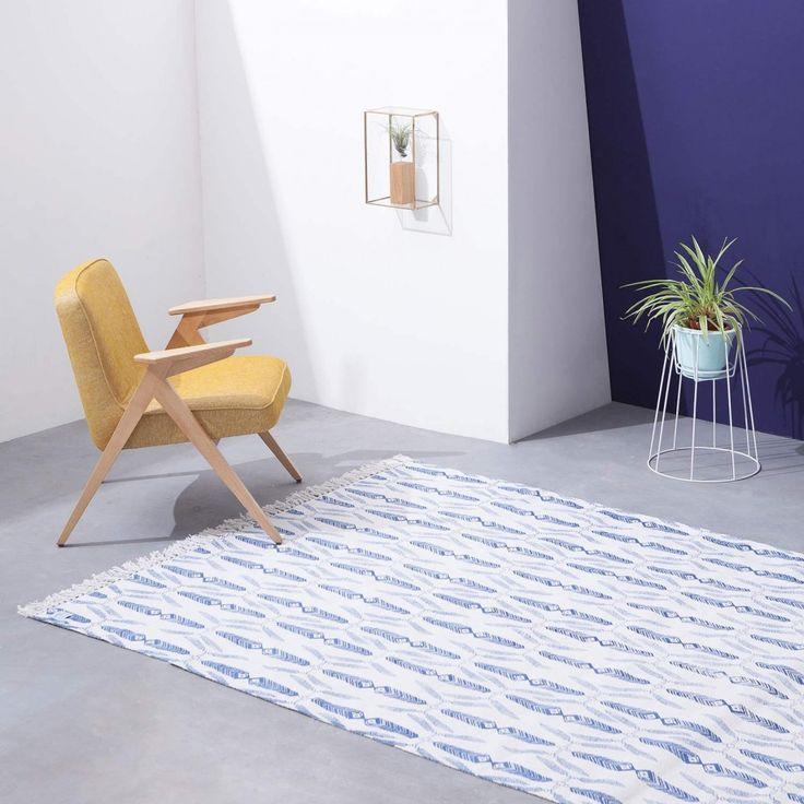 Fine Design for Underfoot by Finarte #MONOQI