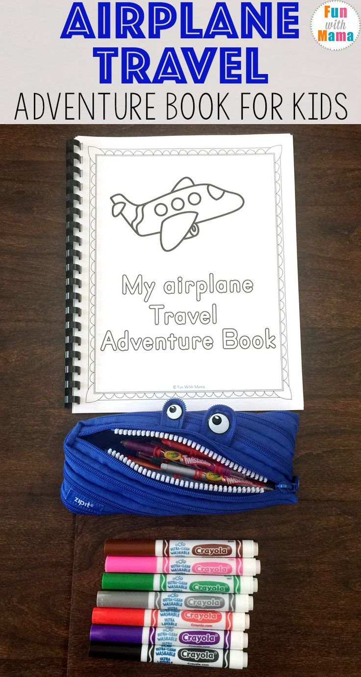 best 25 airplane activities ideas on pinterest lego car games doctor games for kids and lego. Black Bedroom Furniture Sets. Home Design Ideas