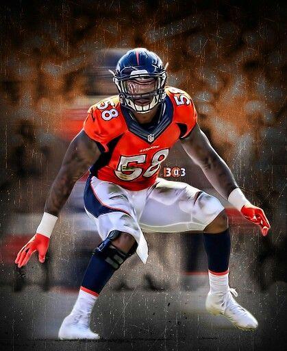 Best 25+ Denver Broncos Helmet Ideas On Pinterest