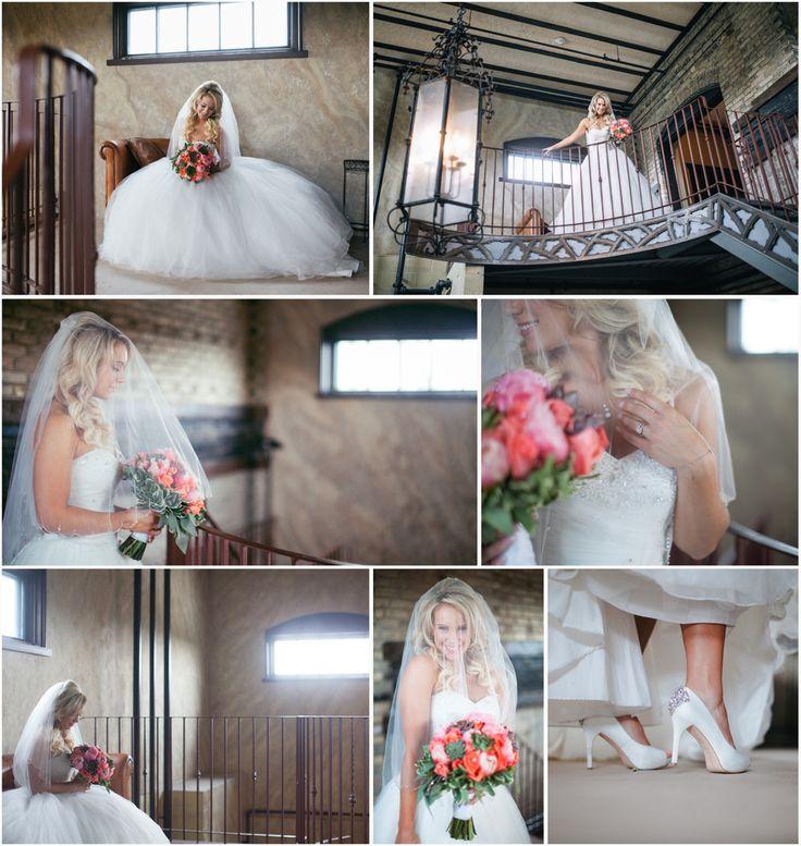 hacienda-sarria-wedding-24.jpg
