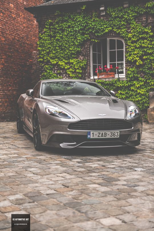 GS | Classy Automotive