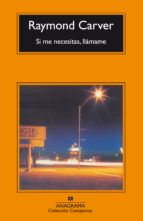 seeing with the mind in cathrdtal by raymond carver Cathedral by raymond carver in epub, fb2, fb3 download e-book.