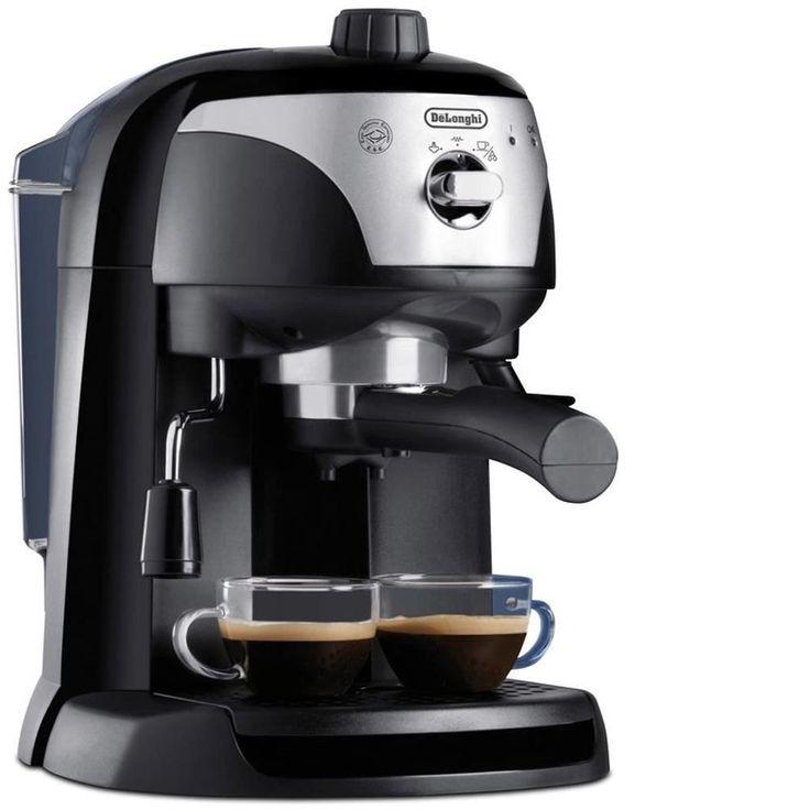 9 best Промоции на еспресо машини. Кафе машини. images on ...