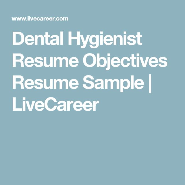 348 Best I Love Being An Rdh Images On Pinterest | Dental