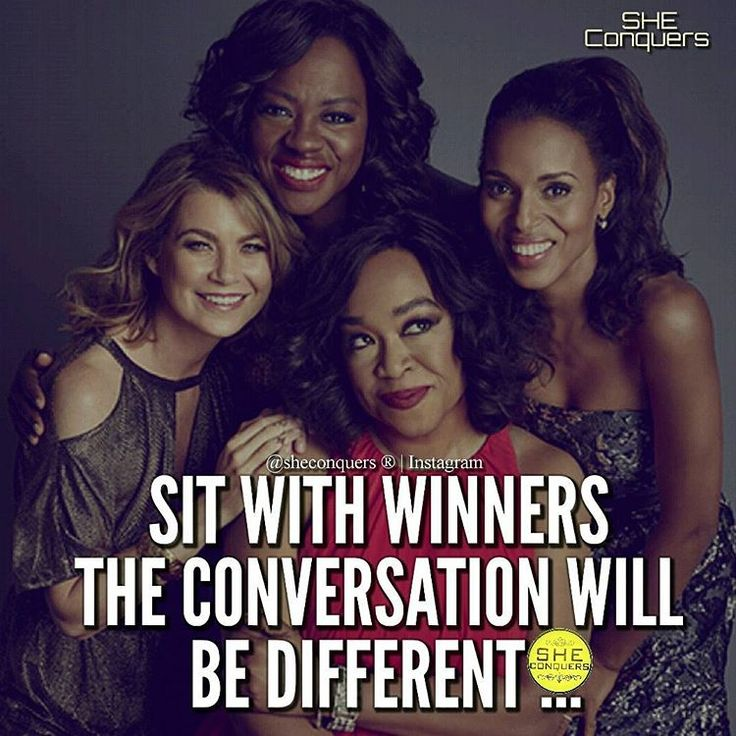 """1,216 Likes, 13 Comments - SHECONQUERS™