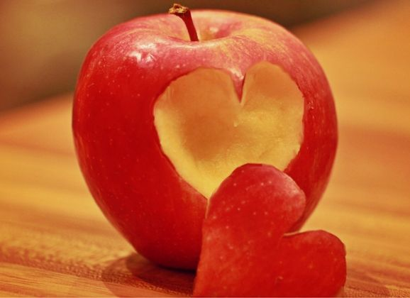 FIVE REASONS TO LOVE YOUR HEART  Your heart is no organ to consider later in life, as cardiovascular disease is the second leading cause of death in Australia, it claims one Australian every 12 minutes...
