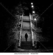 Résultats de recherche d'images pour «lonely man walking»