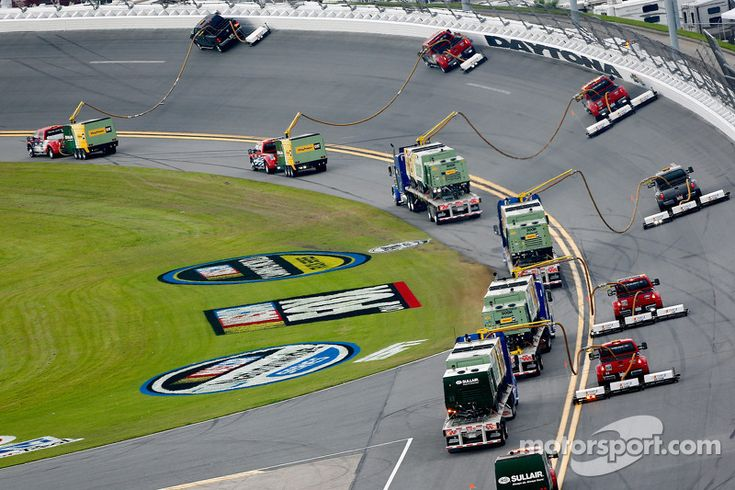 Daytona 500 Live, Daytona 500 Live Stream, Daytona 500 Live Streaming, Daytona 500 Live Stream, Watch Daytona 500 Live Stream, Daytona 500 Live Fight Online, Watch Daytona 500 Fight Online, Streaming Daytona 500 Fight, Daytona 500 Fight Weigh In, Racing, Daytona 500 Live Stream Racing 2015, live stream watch Daytona 500 live stream ppv, Daytona 500 Online. Racing 2015 Live, Racing chann, Racing Live, Showtime All