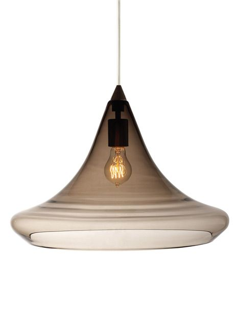 Check out the deal on Tech Lighting 700TDMALPKS Mali Pendant w/ Smoke Glass at Littman Bros. Lighting