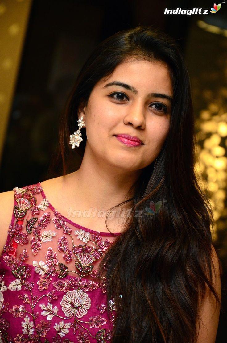 Amritha Aiyer Photos Tamil Actress photos, images