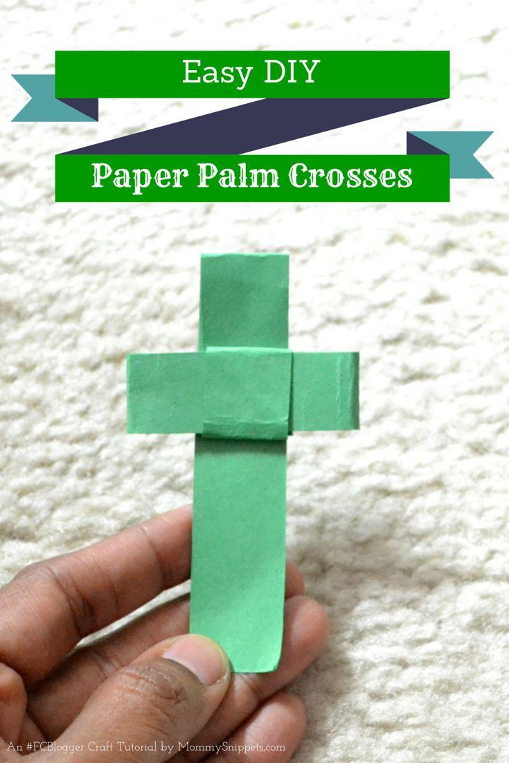 314 best teaching ideas images on pinterest christian