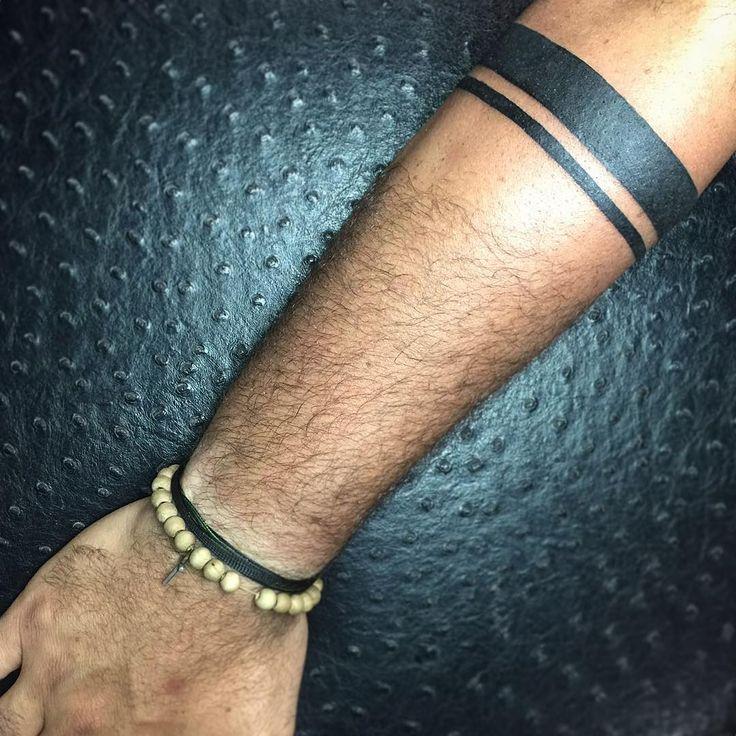 Armband-Tattoos_-15.jpg (1080×1080)