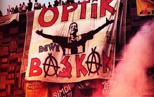 #optikbaskan :(