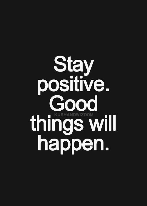 The Good Vibe - Inspirational Picture Quotes | Pinned by Mountain Land Rehabilitation. Learn more about MLR at mlrehab.com!