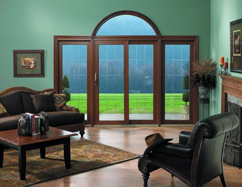 28 Best Images About Patio Doors We Install On Pinterest