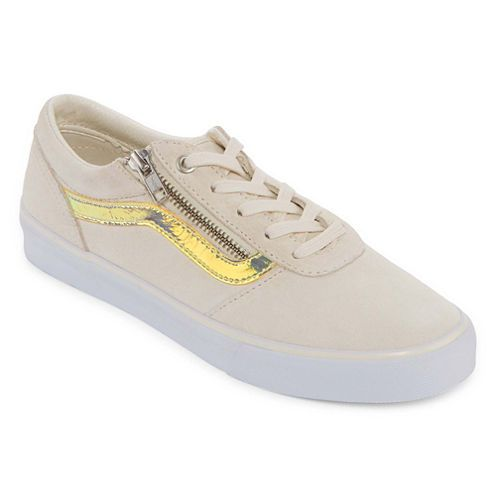 FREE SHIPPING AVAILABLE! Buy Vans® Milton Womens Skate Shoes at JCPenney.com today and enjoy great savings. Available Online Only!