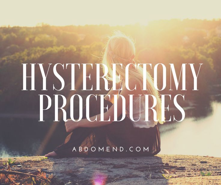 75 Best Abdomend Surgical Recovery Images On Pinterest