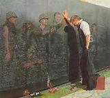 Memorial Day - Estados Unidos (22 fotos) - Imagenes con Frases, Fotos ...
