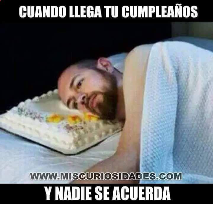 Imagenes de Chistes #memes #chistes #chistesmalos #imagenesgraciosas #humor www.megamemeces.c... ➛➛➛ http://www.diverint.com/memes-mensajes-chistosos-taquero