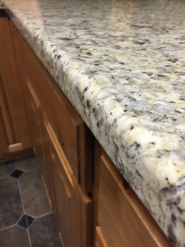 Half Priced Granite Is A Salt Lake City Granite Countertop Company That  Produces And Installs Quality Granite For Half The Price.