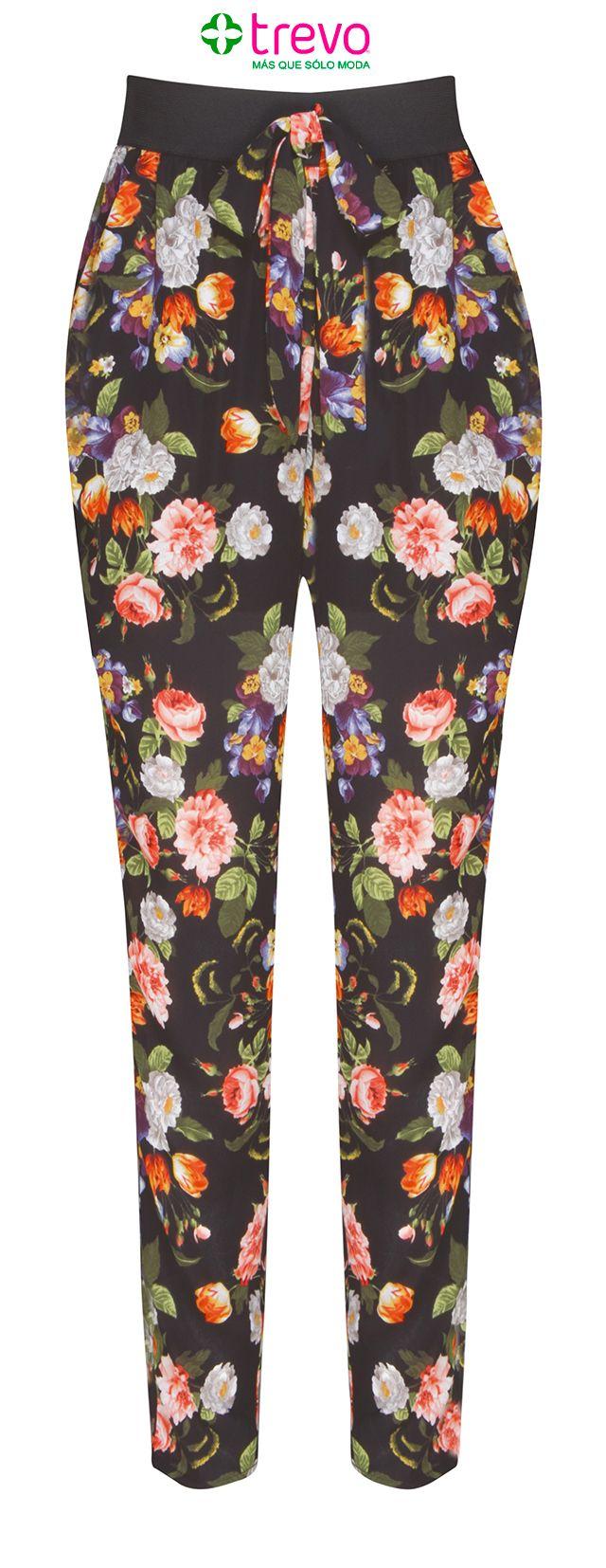 Pantalon 902-39 #street #style