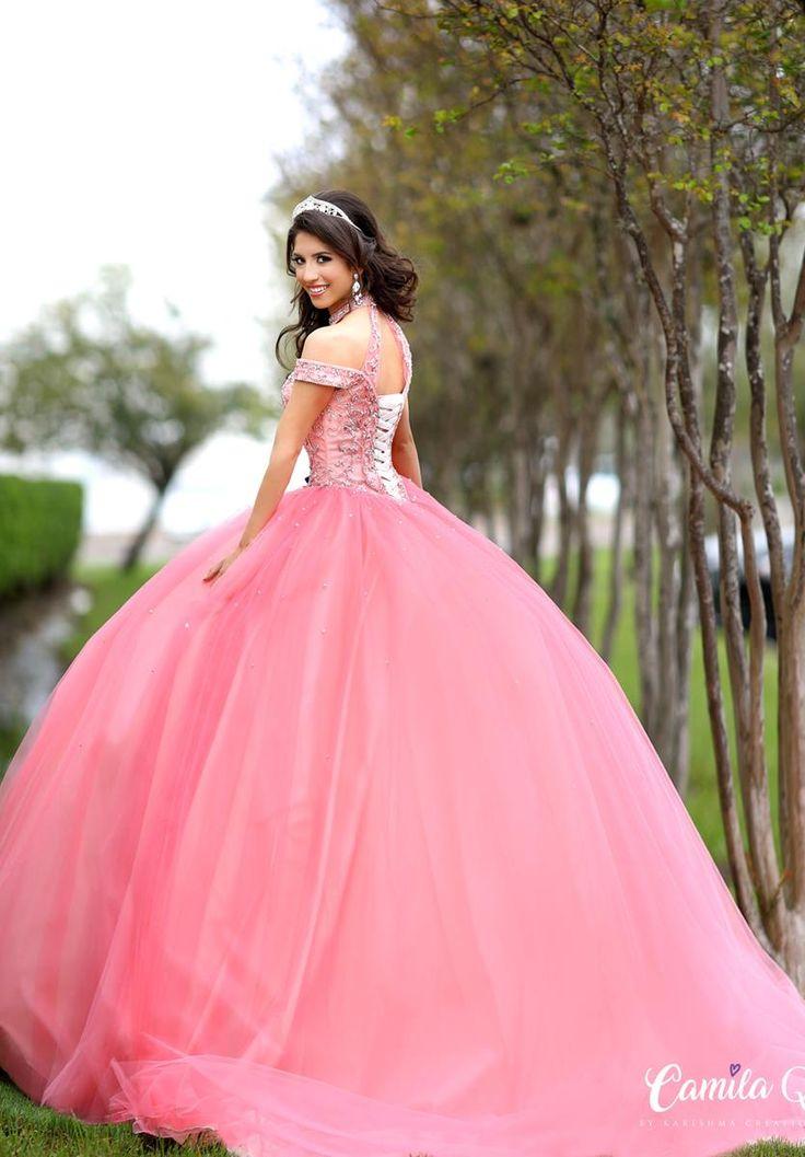 53 best Beutiful dresses images on Pinterest   Wedding dressses ...