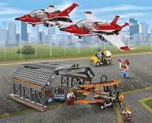 Lego Şehri- Havaalanı http://www.matrakoyun.com/beceri-oyunlari/lego-sehri-havaalani
