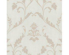0225510 Tapety na stenu Intense 02255-10