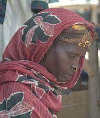 Kanuri, Yerwa, Beriberi Population 6,269,000 Christian 0.01% Evangelical 0.00% Largest Religion Islam (100.0%) Main Language Kanuri, Central Progress  Progress Gauge