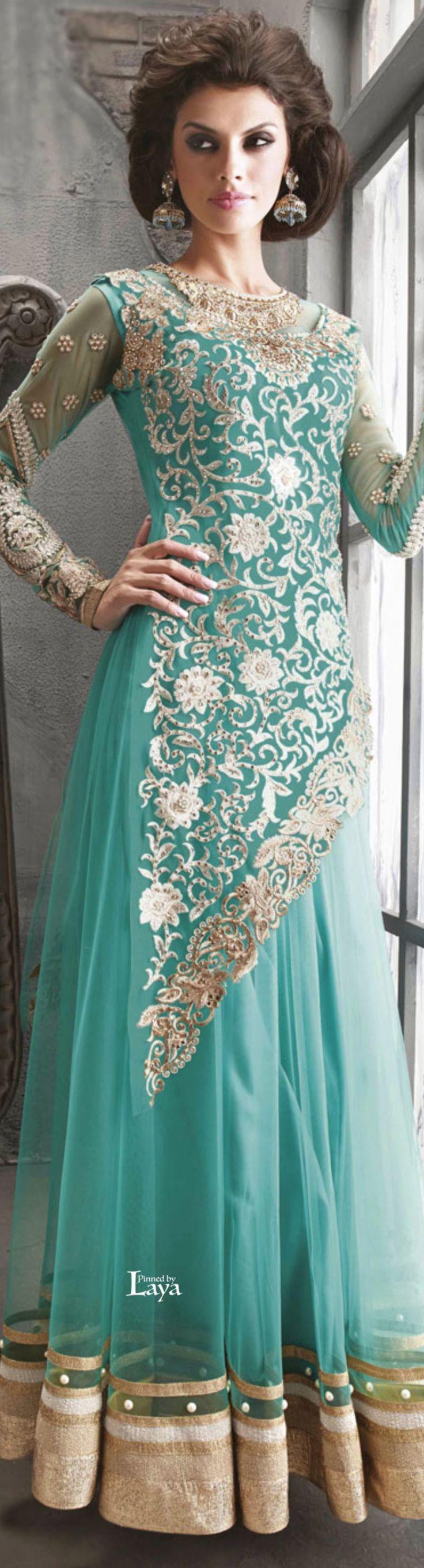 581 best Av✏ASIAN // TRADITIONAL DRESSES ☔ images on Pinterest ...