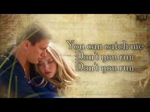 Little House By Amanda Seyfried W/Lyrics For when you are away baby <3