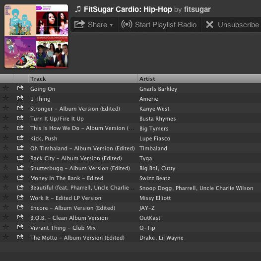 17 best images about workout songs on pinterest workout for Classic 90 s house music playlist