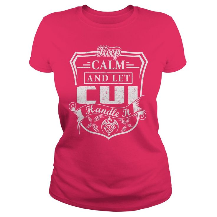 CUI Last Name, Surname Tshirt #gift #ideas #Popular #Everything #Videos #Shop #Animals #pets #Architecture #Art #Cars #motorcycles #Celebrities #DIY #crafts #Design #Education #Entertainment #Food #drink #Gardening #Geek #Hair #beauty #Health #fitness #History #Holidays #events #Home decor #Humor #Illustrations #posters #Kids #parenting #Men #Outdoors #Photography #Products #Quotes #Science #nature #Sports #Tattoos #Technology #Travel #Weddings #Women