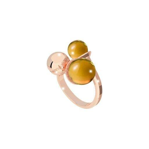 New collection Rebecca boulevard Facebook: Gioielleria il Diamante  www.gold-jewels-italy.com