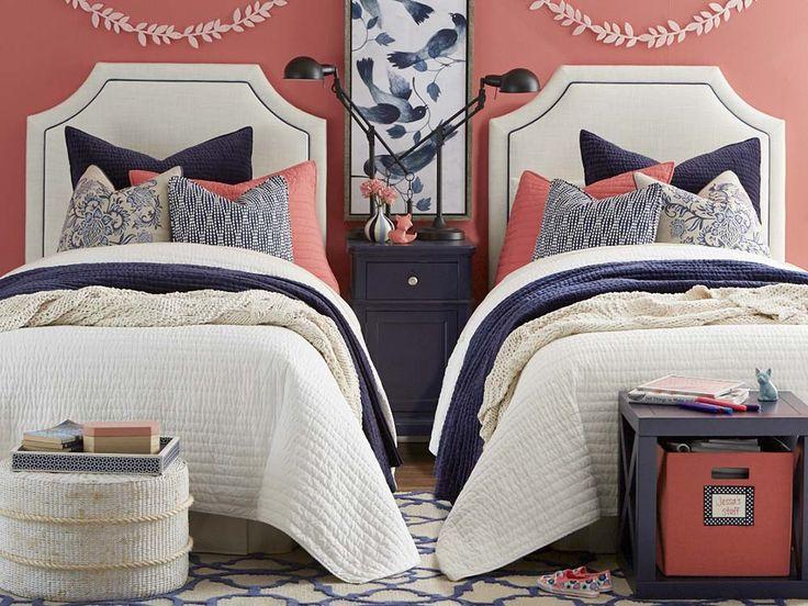 Corner Headboards 51 best upholstered beds images on pinterest | upholstered beds