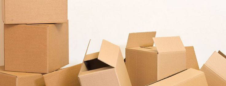 12 astuces pour un emballage intelligent lors d'un déménagement