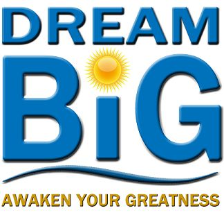 FREE MOVIE Removes The Blocks to Your Entrepreneurial Success! Meet The Stars Watch DREAM BIG and Discover the Simple3 Step Formula… Used By Successful Entrepreneurs Around the World! .. Free VIP Ticket To The Online World Premiere of DREAM BIG: Awaken Your Greatness (Value: $14.95 – Offer Will Expire Without Notice.) And Get Access to …