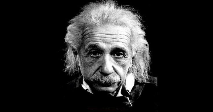 Αϊνστάιν: «Γιατί σοσιαλισμός» | Ημεροδρόμος