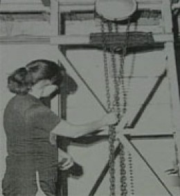 The REAL story of the Haunting in Connecticut -Coffin lift still in basement of the home/old mortuary 208 Meriden Ave, Southington, Connecticut