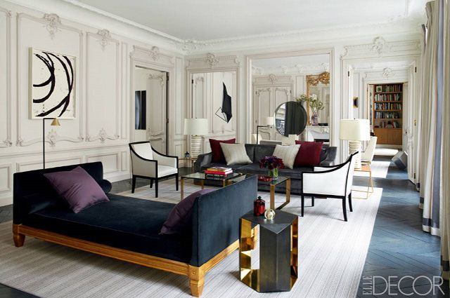 Ulubione-pokoje-Elle-Decor-z-2013-roku-1wilde-living-room