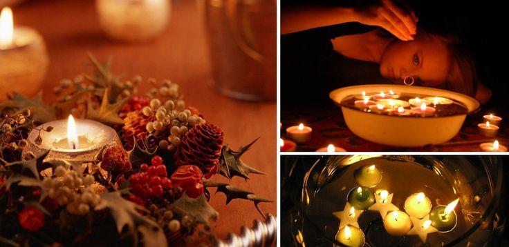 Друзья! Поздравляем с самым загадочным праздником - старым Новым годом! И пусть он все же действительно будет новым и принесет новые успехи, начинания, подарки, радостные мгновения и счастливую мирную жизнь!  Старый Новый год - это традиционно время для гаданий и ворожбы. Время в ночь с 13 января на 14 января - магическое, когда практически любой предмет может стать приметой, а событие - предсказанием будущего.=