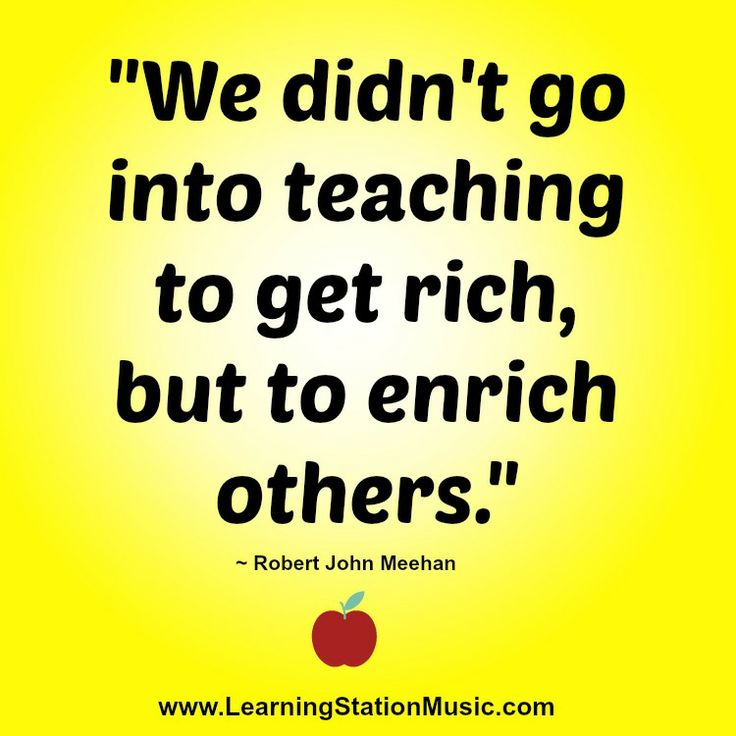 Quotes To Teacher: 354 Best Images About Inspiring Quotes For Teachers And