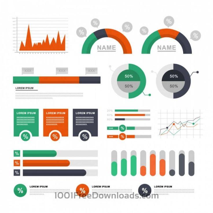 wm_Infographic Elements